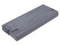 SONY PCGA-BP505  Battery