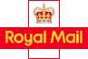 RoyalMail